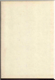 Page 3, 1946 Edition, Miami University - Recensio Yearbook (Oxford, OH) online yearbook collection