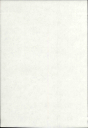 Page 4, 1946 Edition, Miami University - Recensio Yearbook (Oxford, OH) online yearbook collection
