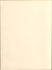 Page 5, 1946 Edition, Miami University - Recensio Yearbook (Oxford, OH) online yearbook collection