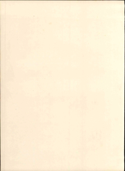 Page 6, 1946 Edition, Miami University - Recensio Yearbook (Oxford, OH) online yearbook collection