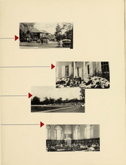 Page 16, 1950 Edition, Miami University - Recensio Yearbook (Oxford, OH) online yearbook collection
