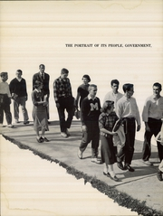 Page 4, 1951 Edition, Miami University - Recensio Yearbook (Oxford, OH) online yearbook collection