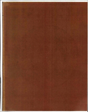 Page 3, 1961 Edition, Miami University - Recensio Yearbook (Oxford, OH) online yearbook collection