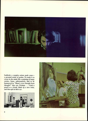 Page 14, 1965 Edition, Miami University - Recensio Yearbook (Oxford, OH) online yearbook collection
