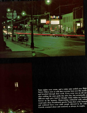 Page 17, 1965 Edition, Miami University - Recensio Yearbook (Oxford, OH) online yearbook collection