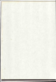 Page 3, 1965 Edition, Miami University - Recensio Yearbook (Oxford, OH) online yearbook collection