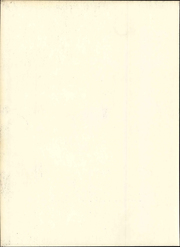 Page 6, 1965 Edition, Miami University - Recensio Yearbook (Oxford, OH) online yearbook collection