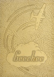 Armstrong Atlantic State University - Geechee Yearbook (Savannah, GA) online yearbook collection, 1943 Edition, Page 1