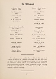 Page 11, 1946 Edition, Armstrong Atlantic State University - Geechee Yearbook (Savannah, GA) online yearbook collection