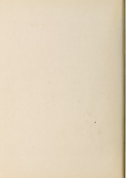 Page 6, 1946 Edition, Armstrong Atlantic State University - Geechee Yearbook (Savannah, GA) online yearbook collection