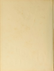 Page 2, 1947 Edition, Armstrong Atlantic State University - Geechee Yearbook (Savannah, GA) online yearbook collection