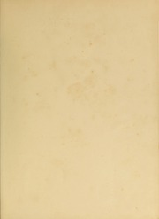 Page 3, 1947 Edition, Armstrong Atlantic State University - Geechee Yearbook (Savannah, GA) online yearbook collection