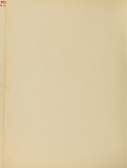 Page 4, 1964 Edition, Armstrong Atlantic State University - Geechee Yearbook (Savannah, GA) online yearbook collection
