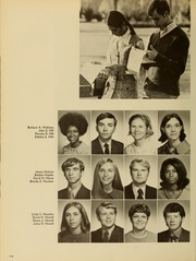 Page 180, 1971 Edition, Armstrong Atlantic State University - Geechee Yearbook (Savannah, GA) online yearbook collection