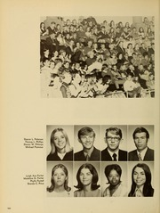 Page 188, 1971 Edition, Armstrong Atlantic State University - Geechee Yearbook (Savannah, GA) online yearbook collection