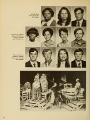 Page 190, 1971 Edition, Armstrong Atlantic State University - Geechee Yearbook (Savannah, GA) online yearbook collection