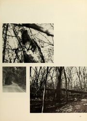 Page 17, 1974 Edition, Armstrong Atlantic State University - Geechee Yearbook (Savannah, GA) online yearbook collection
