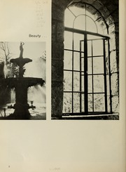 Page 6, 1974 Edition, Armstrong Atlantic State University - Geechee Yearbook (Savannah, GA) online yearbook collection