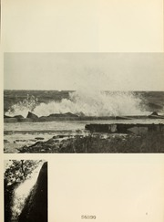 Page 7, 1974 Edition, Armstrong Atlantic State University - Geechee Yearbook (Savannah, GA) online yearbook collection