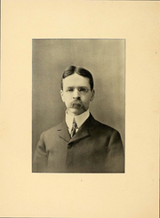 Page 7, 1902 Edition, Bowdoin College - Bugle Yearbook (Brunswick, ME) online yearbook collection