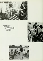 Page 14, 1977 Edition, Bowdoin College - Bugle Yearbook (Brunswick, ME) online yearbook collection