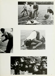 Page 15, 1977 Edition, Bowdoin College - Bugle Yearbook (Brunswick, ME) online yearbook collection