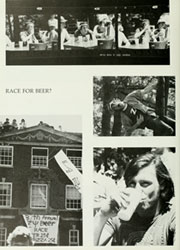 Page 16, 1977 Edition, Bowdoin College - Bugle Yearbook (Brunswick, ME) online yearbook collection