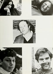 Page 9, 1977 Edition, Bowdoin College - Bugle Yearbook (Brunswick, ME) online yearbook collection