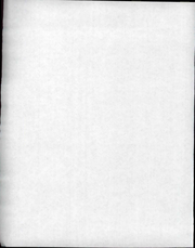 Page 3, 1913 Edition, Coe College - Acorn Yearbook (Cedar Rapids, IA) online yearbook collection