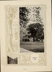 Page 13, 1926 Edition, Coe College - Acorn Yearbook (Cedar Rapids, IA) online yearbook collection