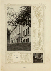 Page 16, 1926 Edition, Coe College - Acorn Yearbook (Cedar Rapids, IA) online yearbook collection