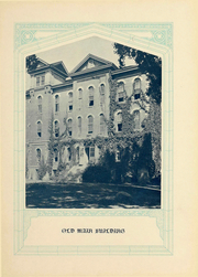 Page 11, 1932 Edition, Coe College - Acorn Yearbook (Cedar Rapids, IA) online yearbook collection