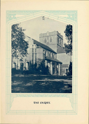 Page 12, 1932 Edition, Coe College - Acorn Yearbook (Cedar Rapids, IA) online yearbook collection