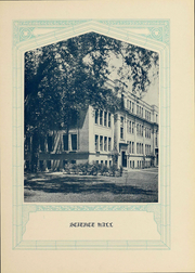 Page 13, 1932 Edition, Coe College - Acorn Yearbook (Cedar Rapids, IA) online yearbook collection