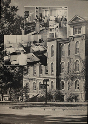 Page 3, 1953 Edition, Coe College - Acorn Yearbook (Cedar Rapids, IA) online yearbook collection