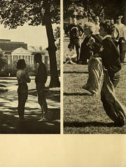 Page 6, 1964 Edition, Coe College - Acorn Yearbook (Cedar Rapids, IA) online yearbook collection