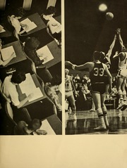 Page 7, 1964 Edition, Coe College - Acorn Yearbook (Cedar Rapids, IA) online yearbook collection