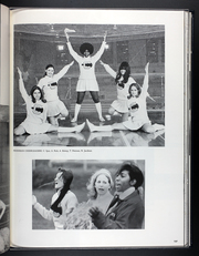 Page 120, 1971 Edition, Coe College - Acorn Yearbook (Cedar Rapids, IA) online yearbook collection
