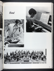 Page 126, 1971 Edition, Coe College - Acorn Yearbook (Cedar Rapids, IA) online yearbook collection