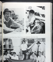 Page 128, 1971 Edition, Coe College - Acorn Yearbook (Cedar Rapids, IA) online yearbook collection
