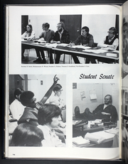 Page 129, 1971 Edition, Coe College - Acorn Yearbook (Cedar Rapids, IA) online yearbook collection