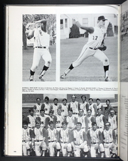 Page 135, 1971 Edition, Coe College - Acorn Yearbook (Cedar Rapids, IA) online yearbook collection