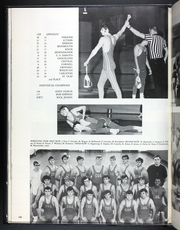 Page 137, 1971 Edition, Coe College - Acorn Yearbook (Cedar Rapids, IA) online yearbook collection