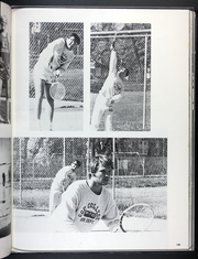 Page 138, 1971 Edition, Coe College - Acorn Yearbook (Cedar Rapids, IA) online yearbook collection