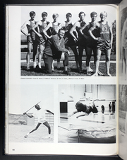 Page 139, 1971 Edition, Coe College - Acorn Yearbook (Cedar Rapids, IA) online yearbook collection