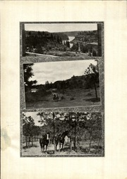 Page 10, 1928 Edition, Eastern Washington University - Kinnikinick Yearbook (Cheney, WA) online yearbook collection