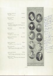 Page 137, 1929 Edition, Eastern Washington University - Kinnikinick Yearbook (Cheney, WA) online yearbook collection