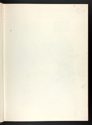 Page 3, 1958 Edition, Eastern Washington University - Kinnikinick Yearbook (Cheney, WA) online yearbook collection