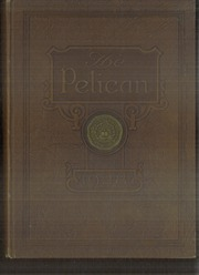 Page 1, 1928 Edition, Central College - Pelican Yearbook (Pella, IA) online yearbook collection