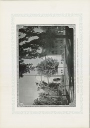 Page 12, 1928 Edition, Central College - Pelican Yearbook (Pella, IA) online yearbook collection